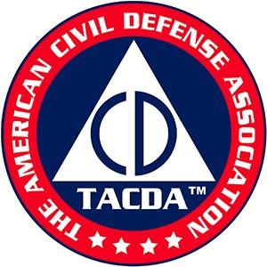 tacda.org