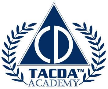 tacda