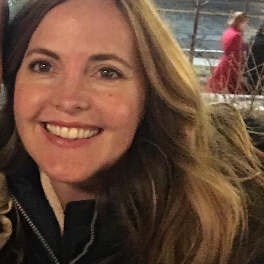 Roseanne Hassett